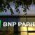 L'agence en ligne by BNP Paribas
